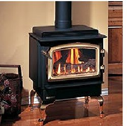Stoves Freestanding Gas Stoves